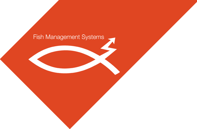 Fish Management Systems